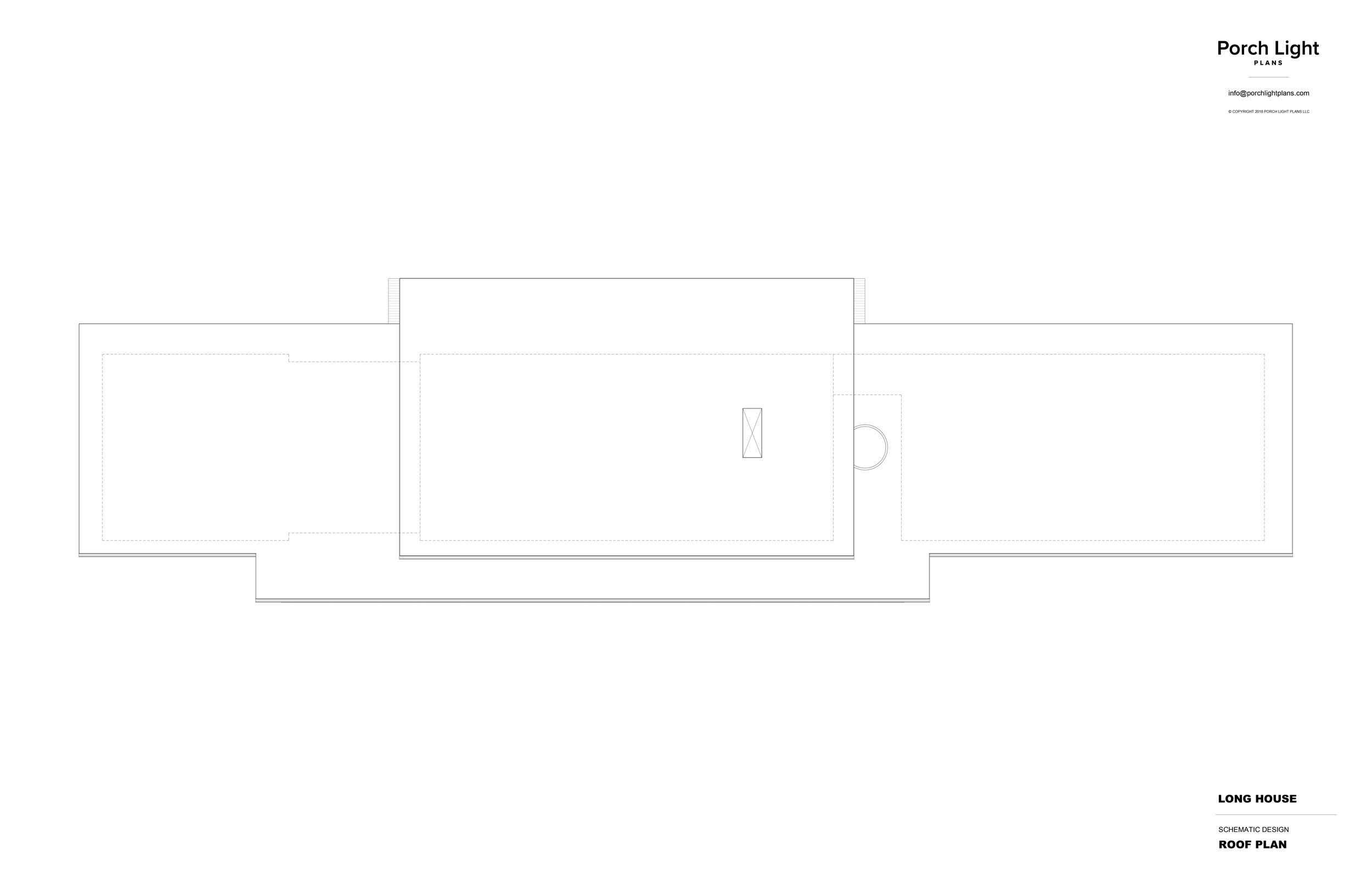 long-house-roof-plan.png