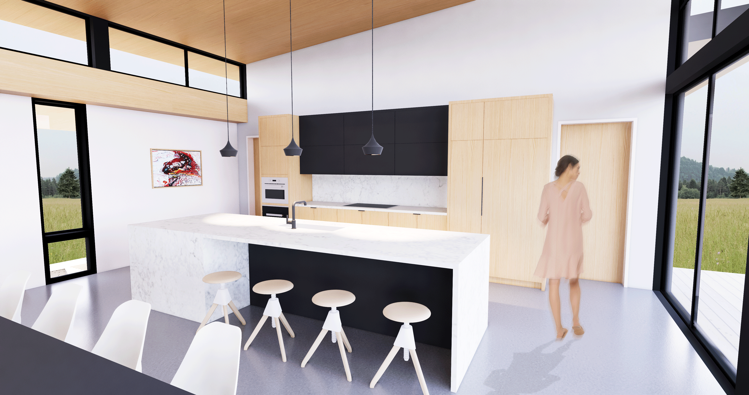 long-house-kitchen.png