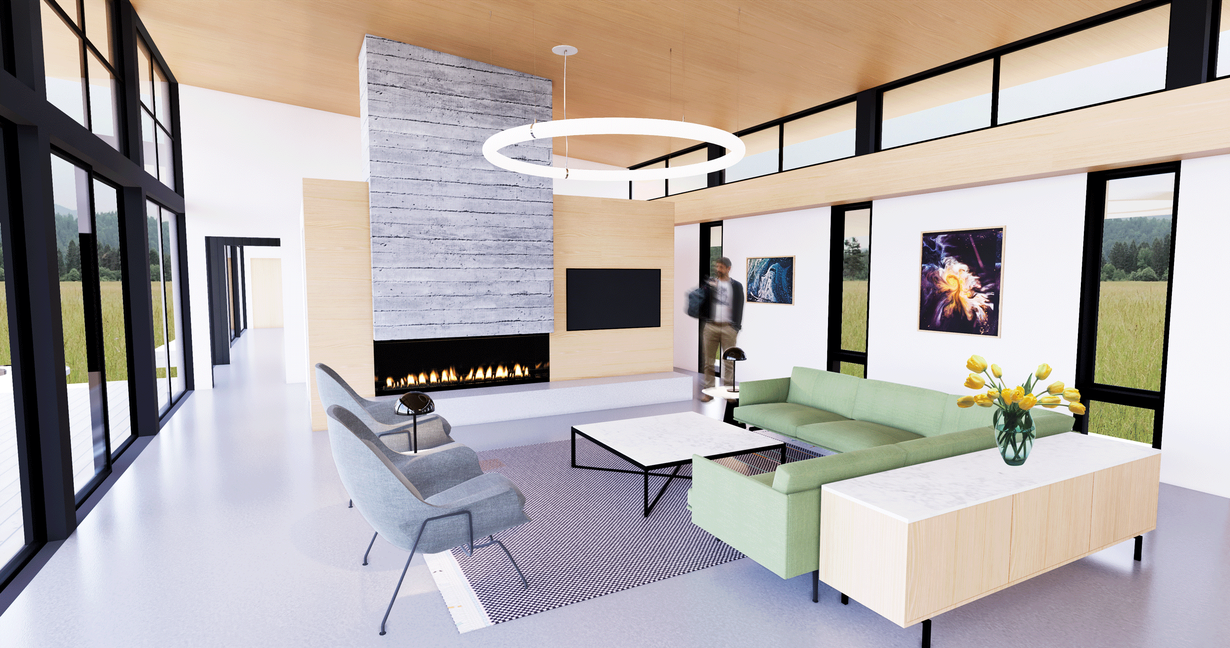 long-house-living-room.png