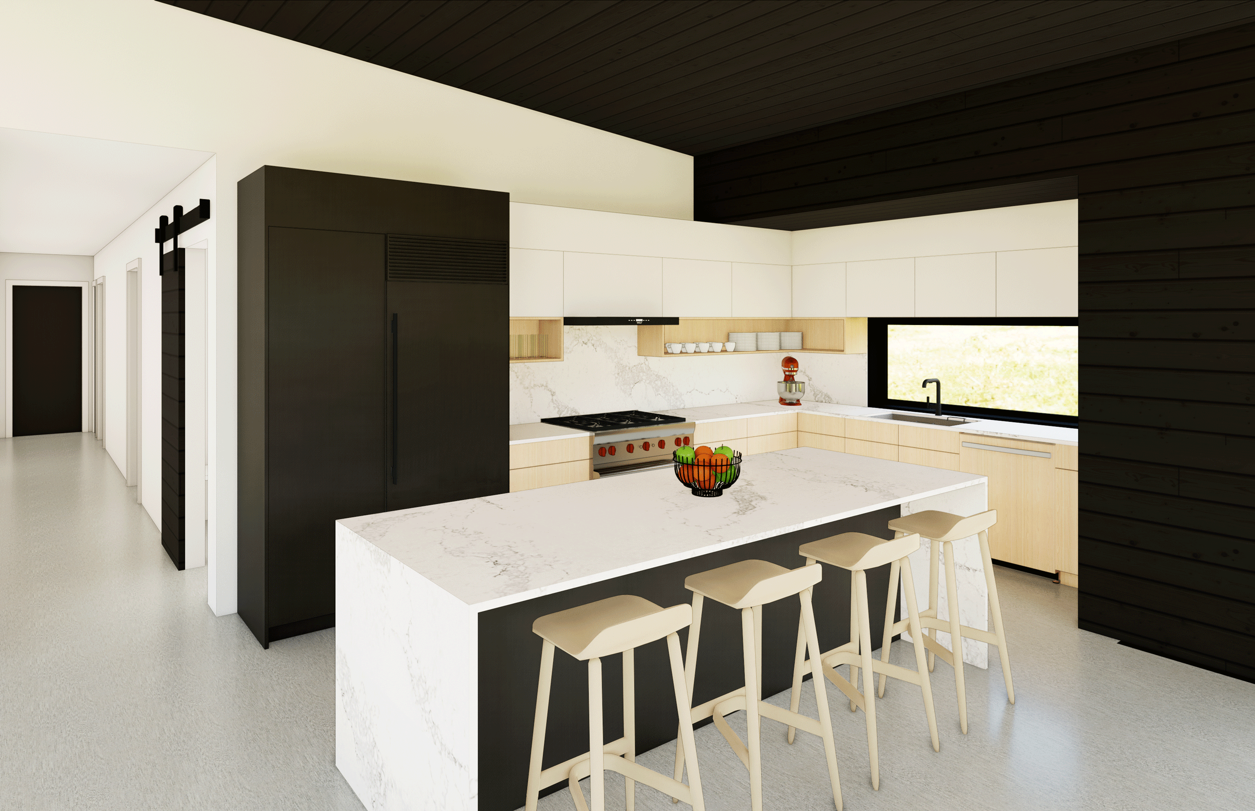 modern-shed-kitchen