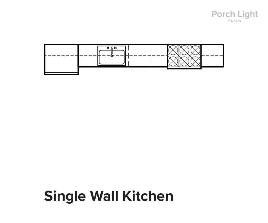 2018_10_03_Kitchen Layouts_Individual-01.png