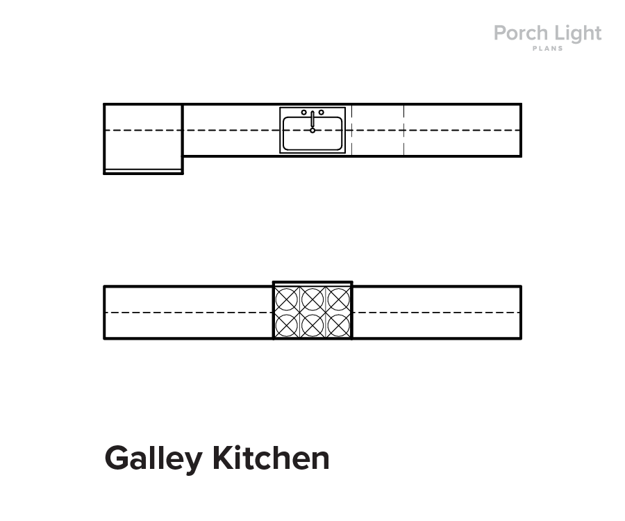 2018_10_03_Kitchen Layouts_Individual-02.png