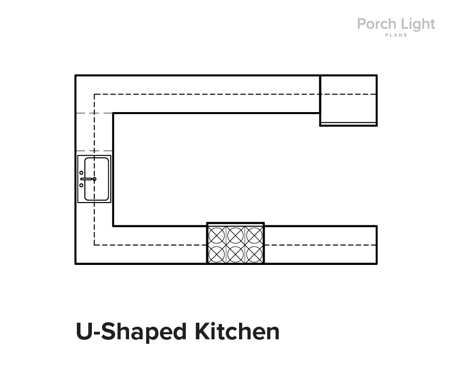 2018_10_03_Kitchen Layouts_Individual-04.png
