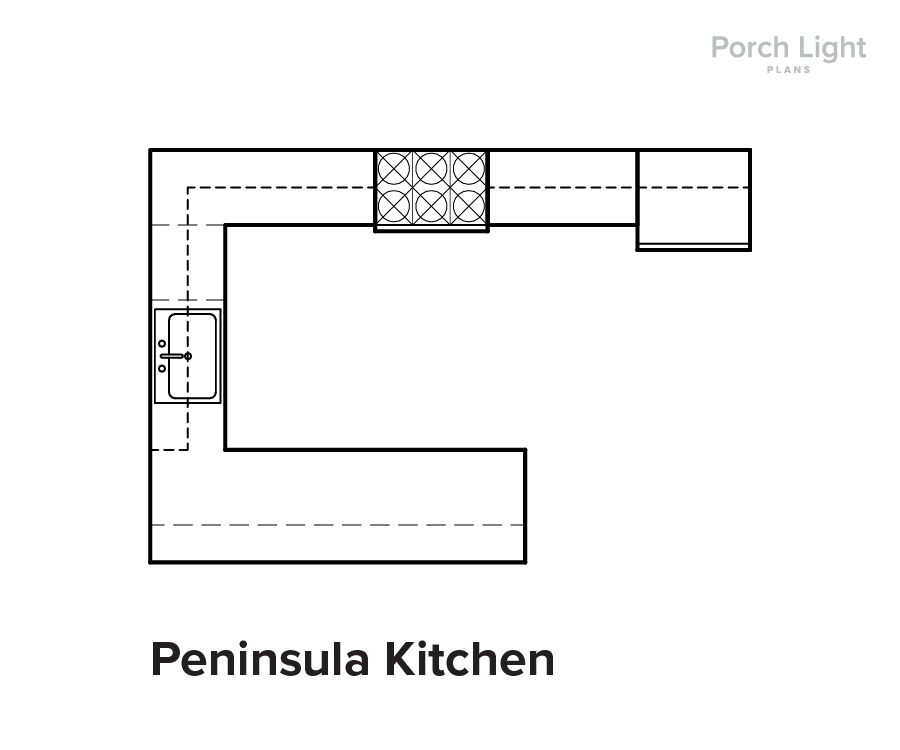 2018_10_03_Kitchen Layouts_Individual-05.png
