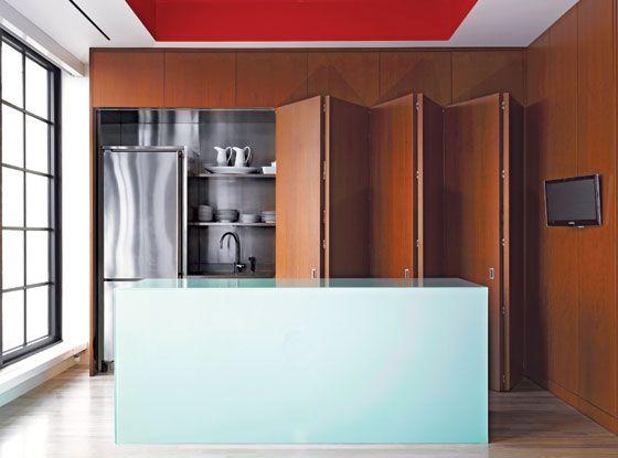 folding-doors-hidden-kitchen
