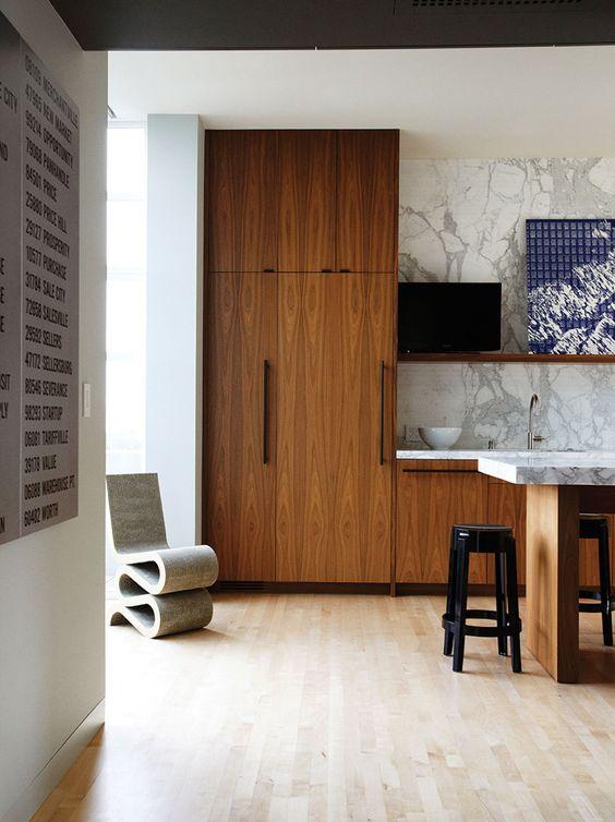 modern-built-in-refrigerator