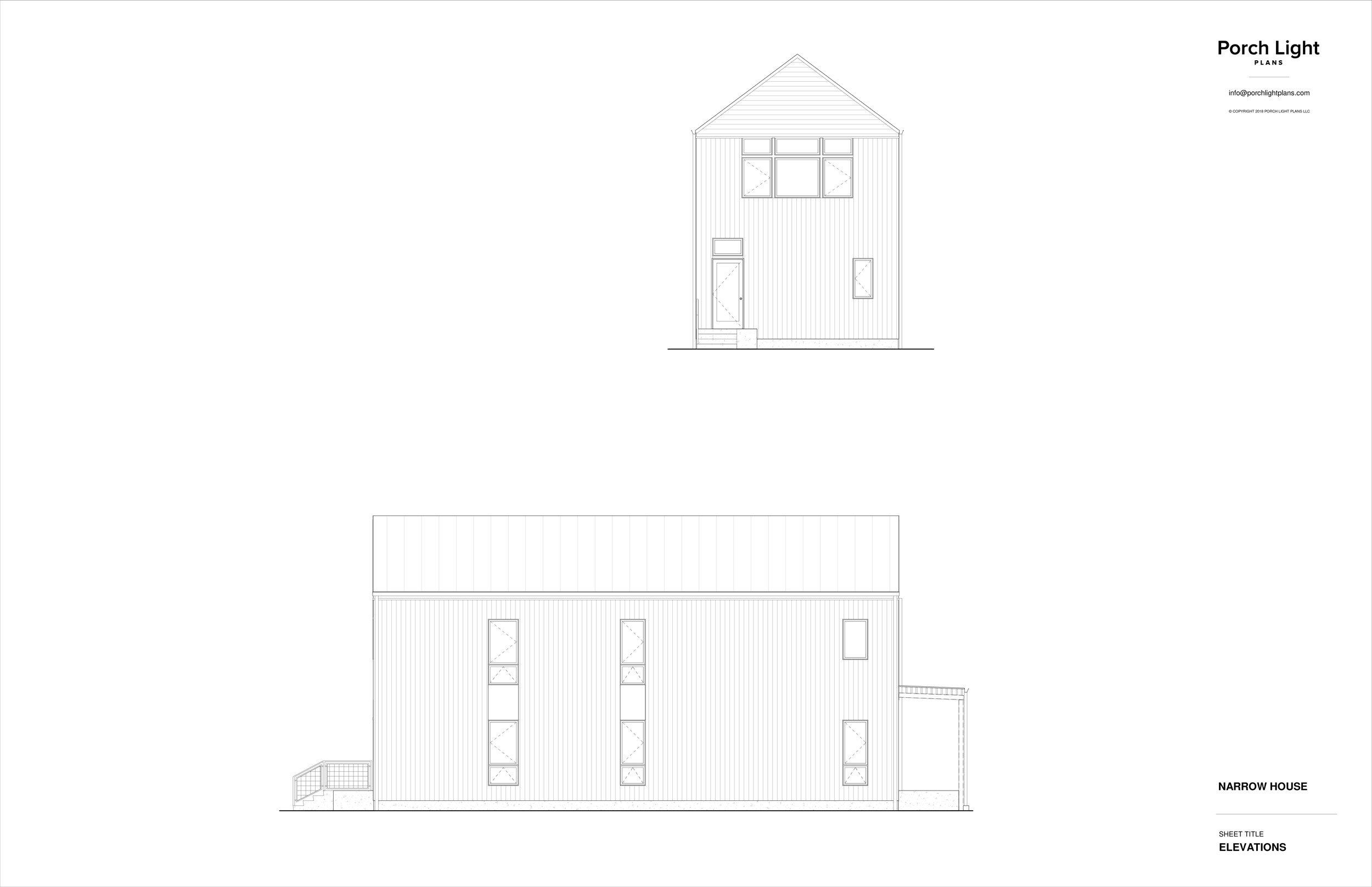 narrow-house-elevations-2.png