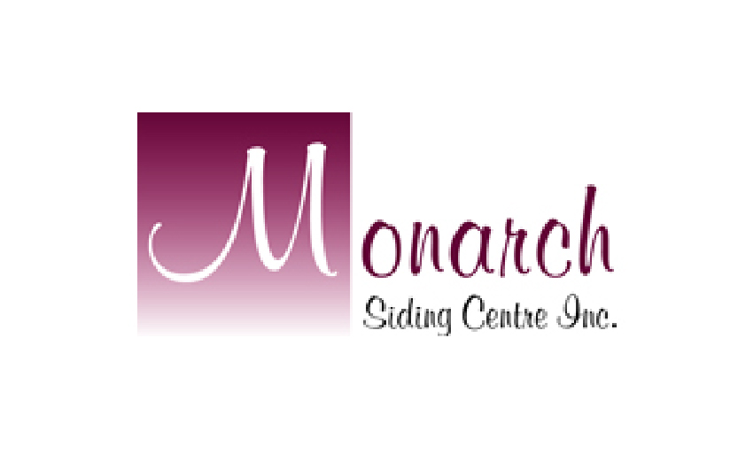 Monarch Siding & Roofing Centres