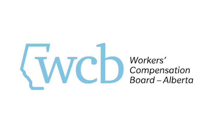 WCB Partnership in Injury Reduction