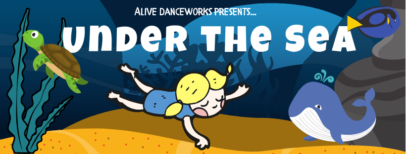 Under the Sea Sess Theme (1).png