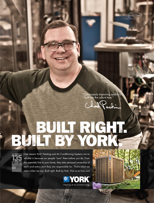 York_Quality_Chad_Single-page.jpg