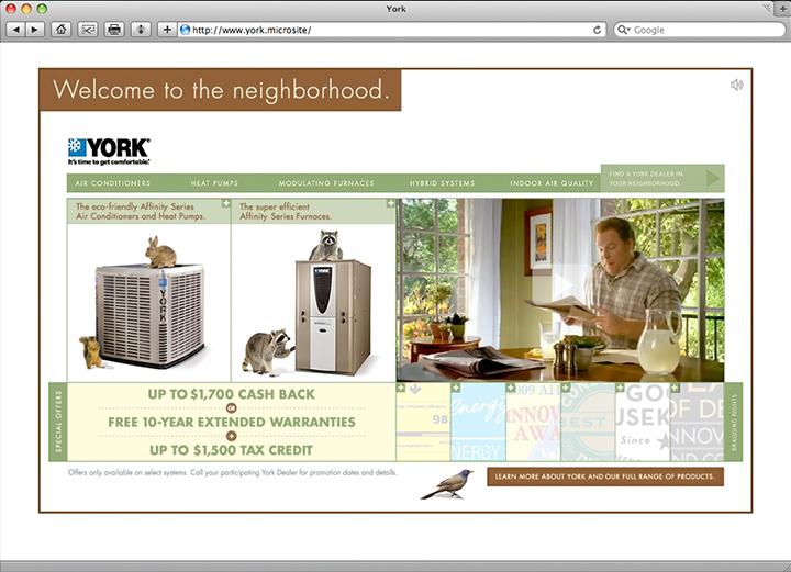 york_critter_microsite.jpg