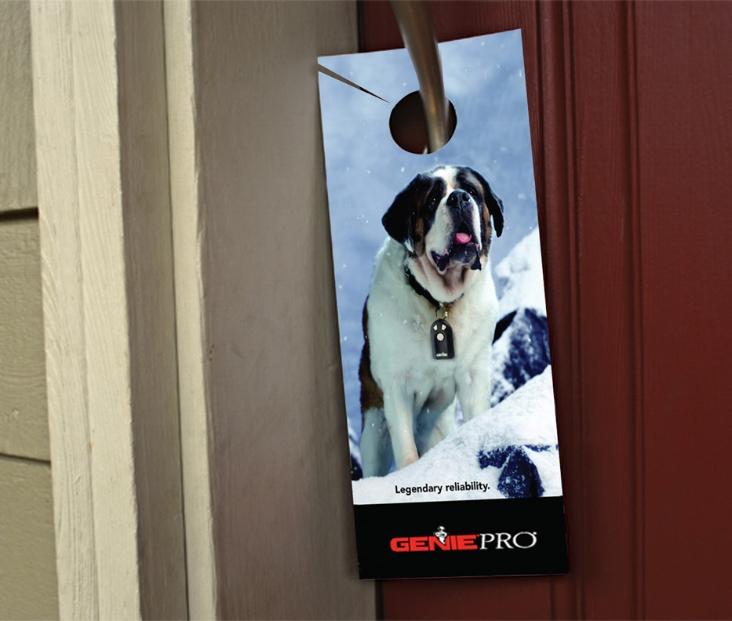 Genie_Legendary_Doorhanger.jpg