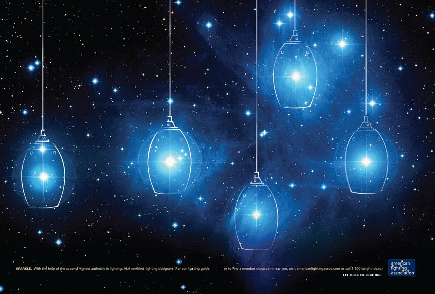ala_stars.jpg