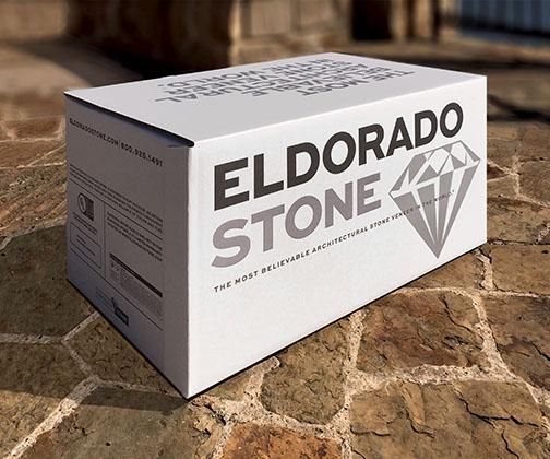 eldorado_bigbox.jpg
