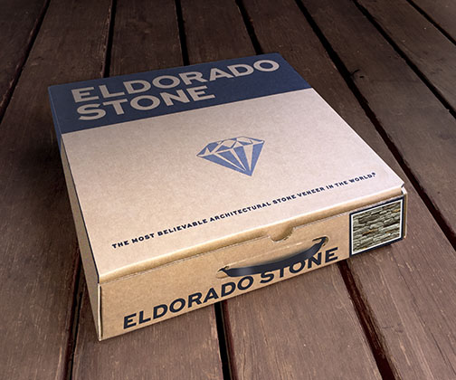 pizzabox_photo.jpg