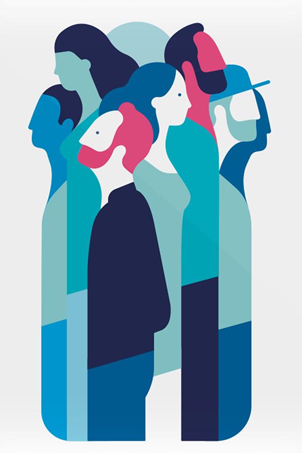 Ilustração    Jerome Masi