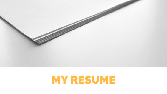 My Resume.png