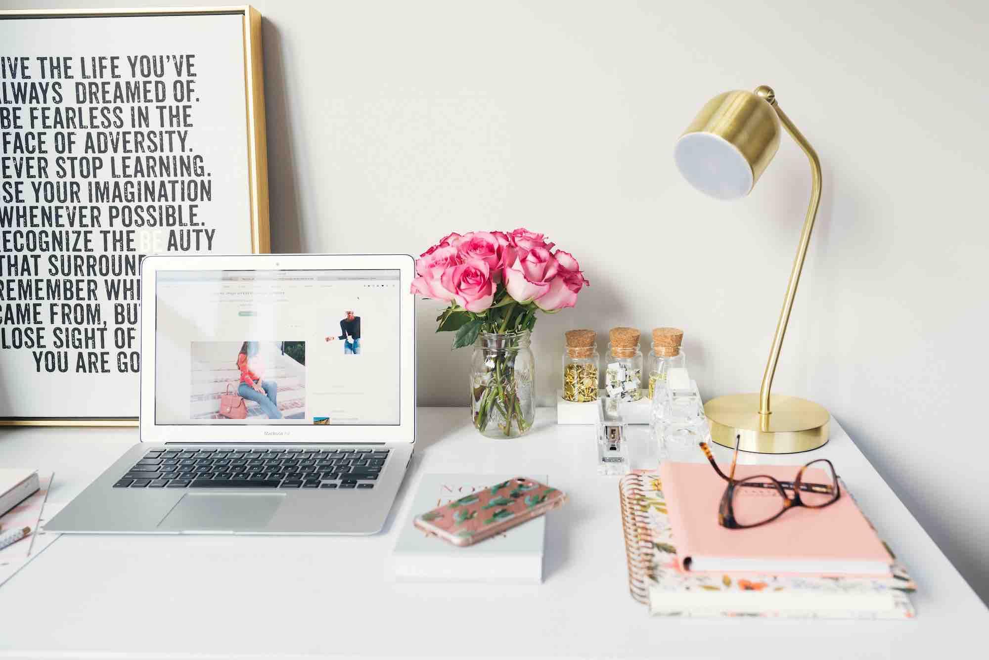 why small biz need online-s.jpg