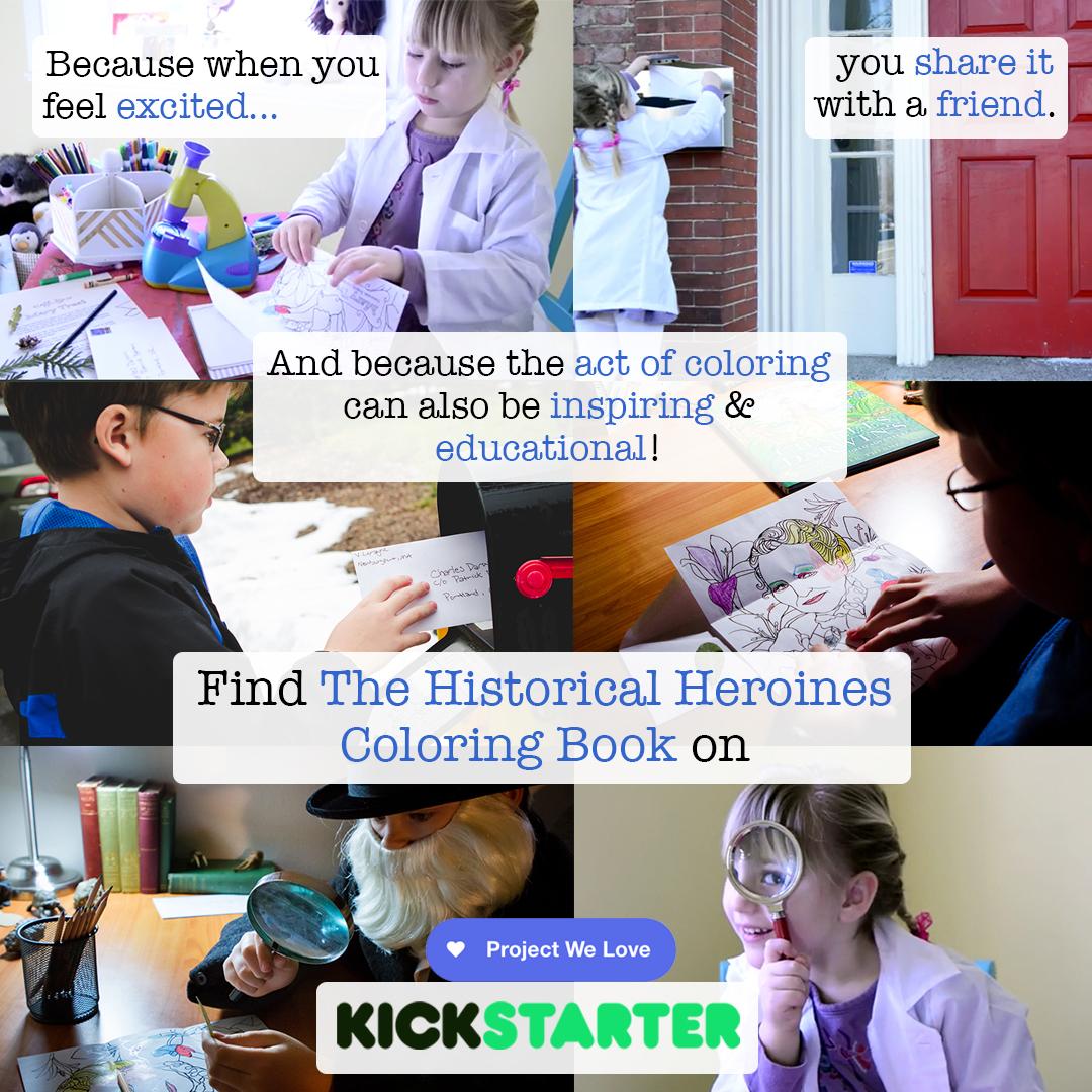 inspiring_meme_historical_heroines_site.jpg