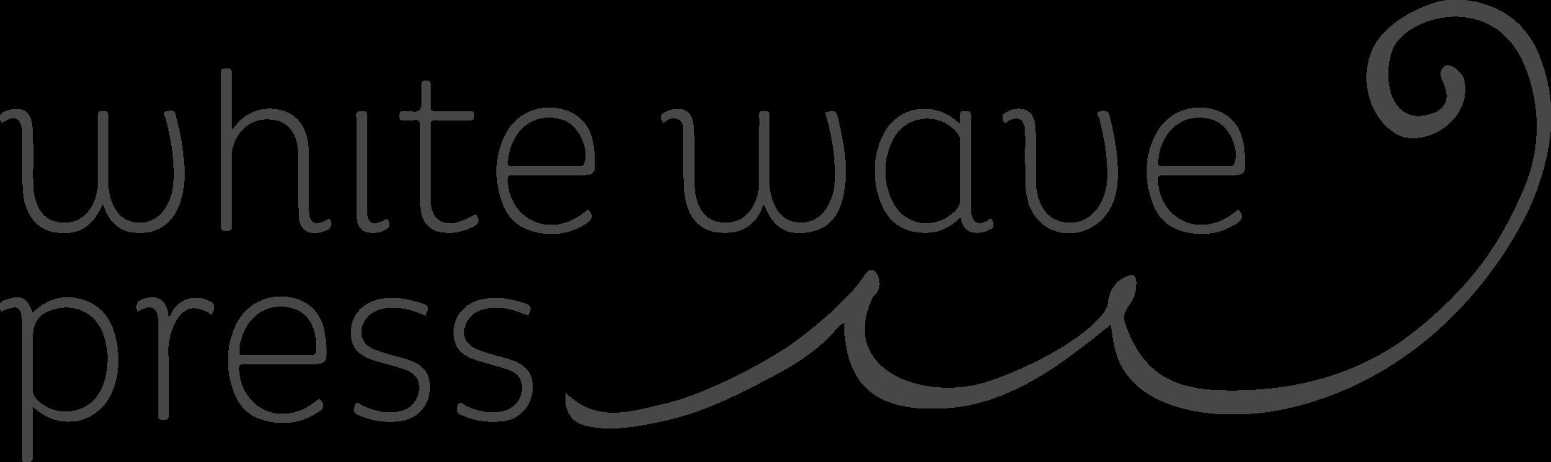 WhiteWavePress_Logo_87k.png