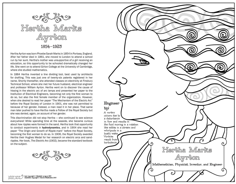 Historical Heroines_sampleherthaayrton.jpg