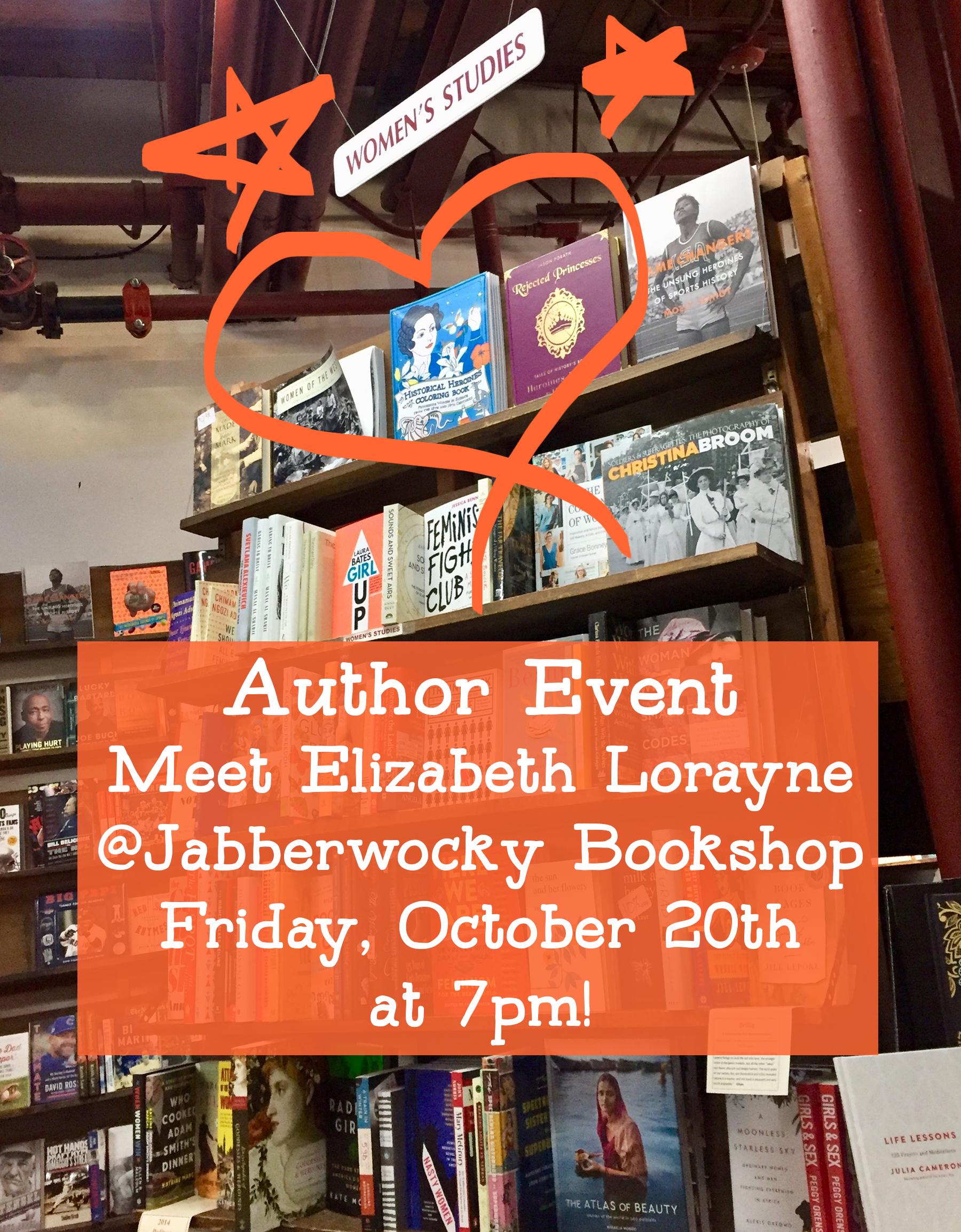 Historical Heroines Book Event Jabberwocky.jpg