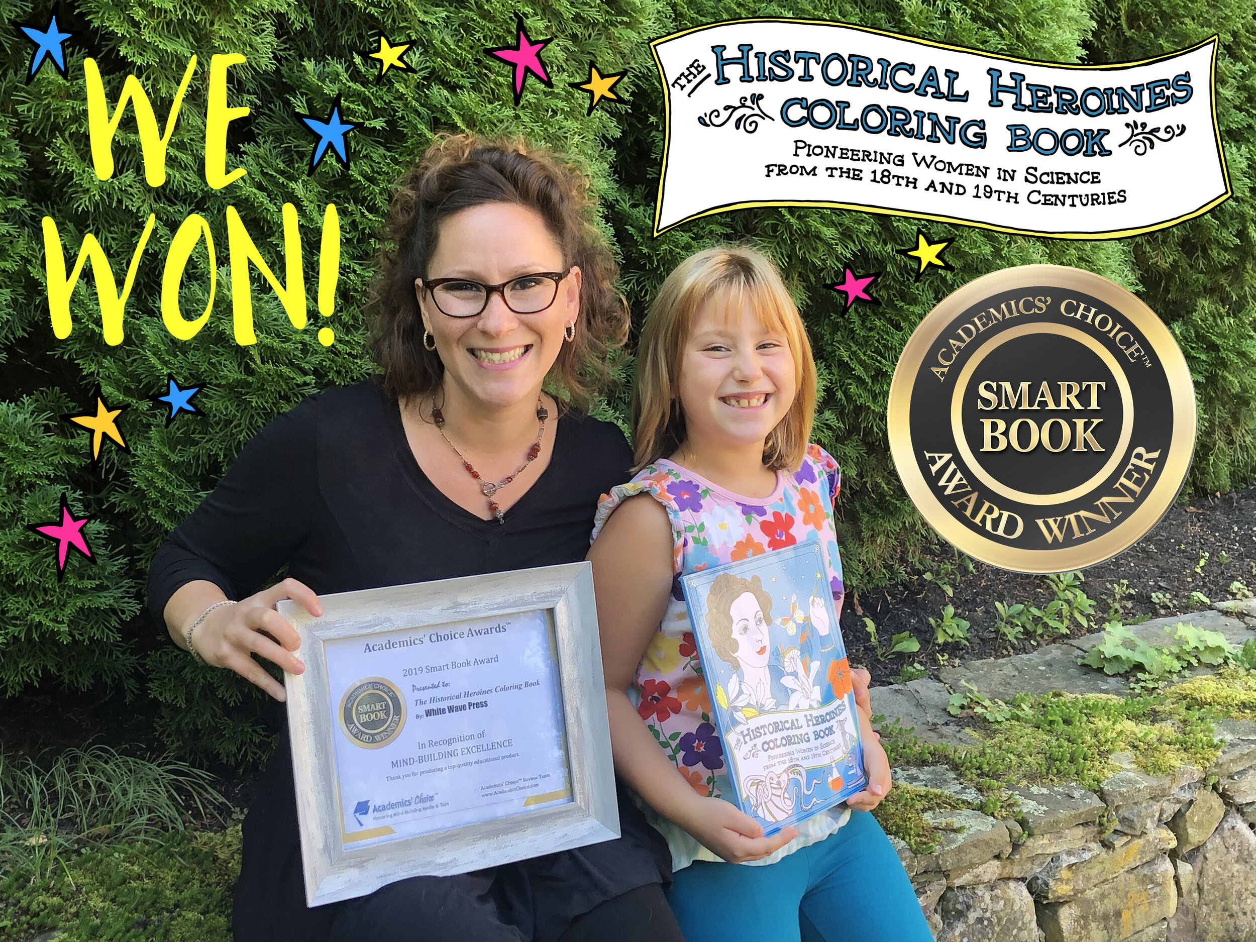 Smart Book Award.jpg