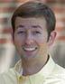 Jonathan Shoff   Owner, Shoff Accounting