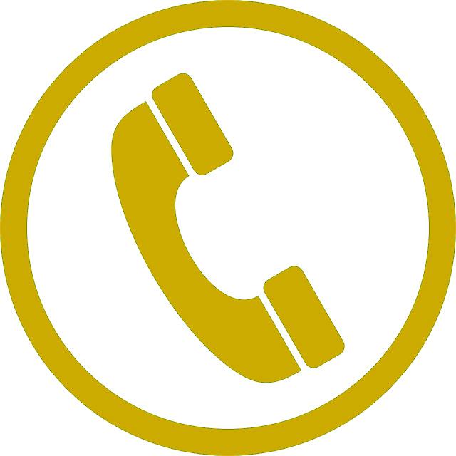 phone call.jpg