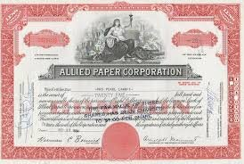 Stock Certificate.jpg