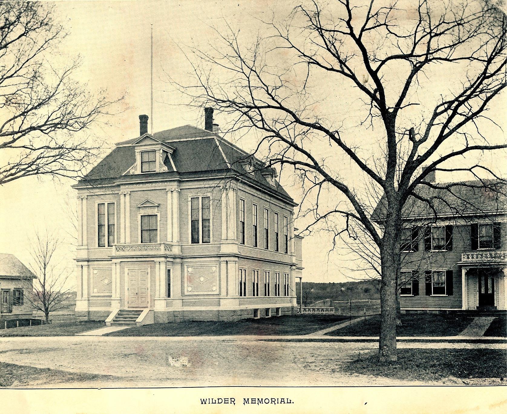 Wilder 1898 picture copy 2.jpg