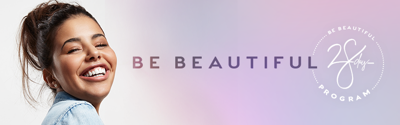 Be Beautiful 28-Day Program_ Facebook Banner.png