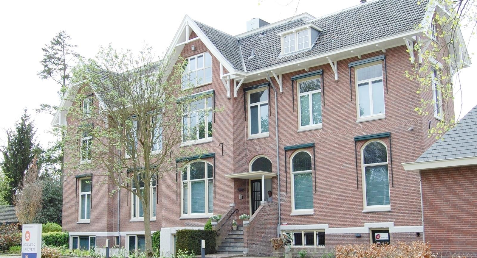 Kantoor Libero Consult - Ons kantoor is in De Bilt, centraal gelegen in Nederland. Hier of bij u thuis kan er een kennismaking of een adviesgesprek gehouden worden.