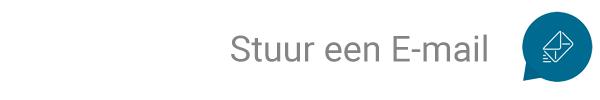 Liberoconsult-Email-De-Bilt-rechts.png