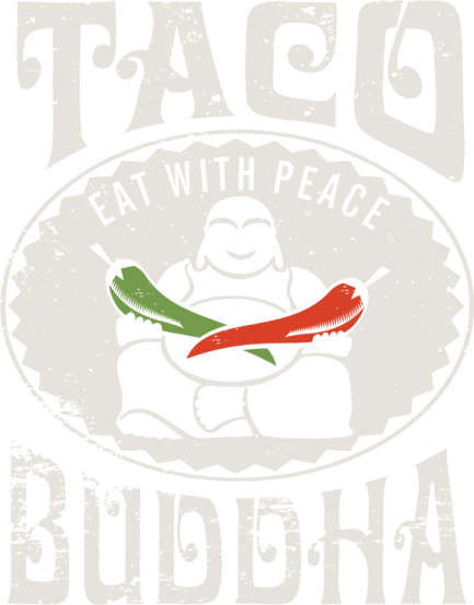 TACO-BUDDHA_distressed-d.png