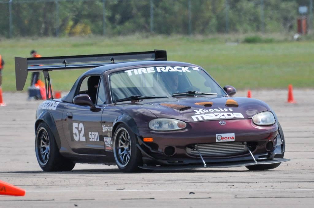 Brian Cairns Car Pic.jpg