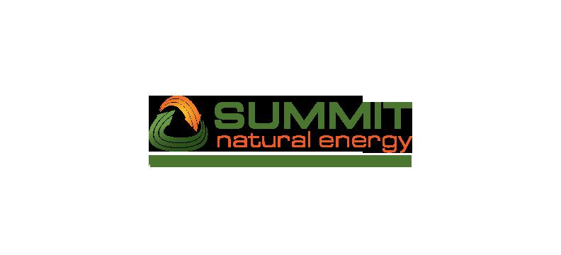 056-SNE-Logo advanced bio fuels copy.png