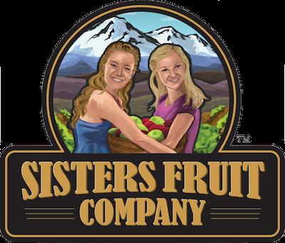 SistersLogo-medium.png