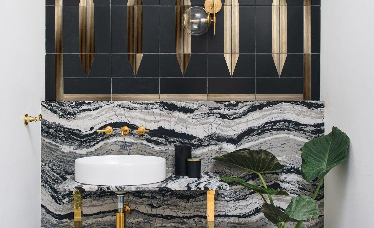 Featured Design: Levven