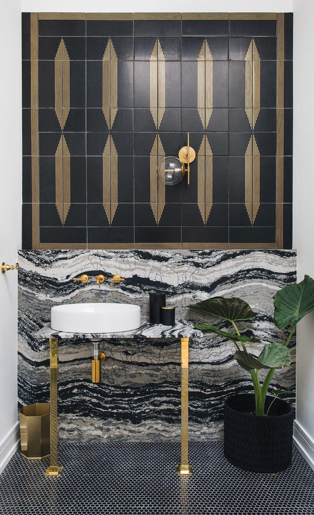 Featured Design: Levven Design:   The Frances Chicago       John Stoffer    and    Maura Stoffer   .