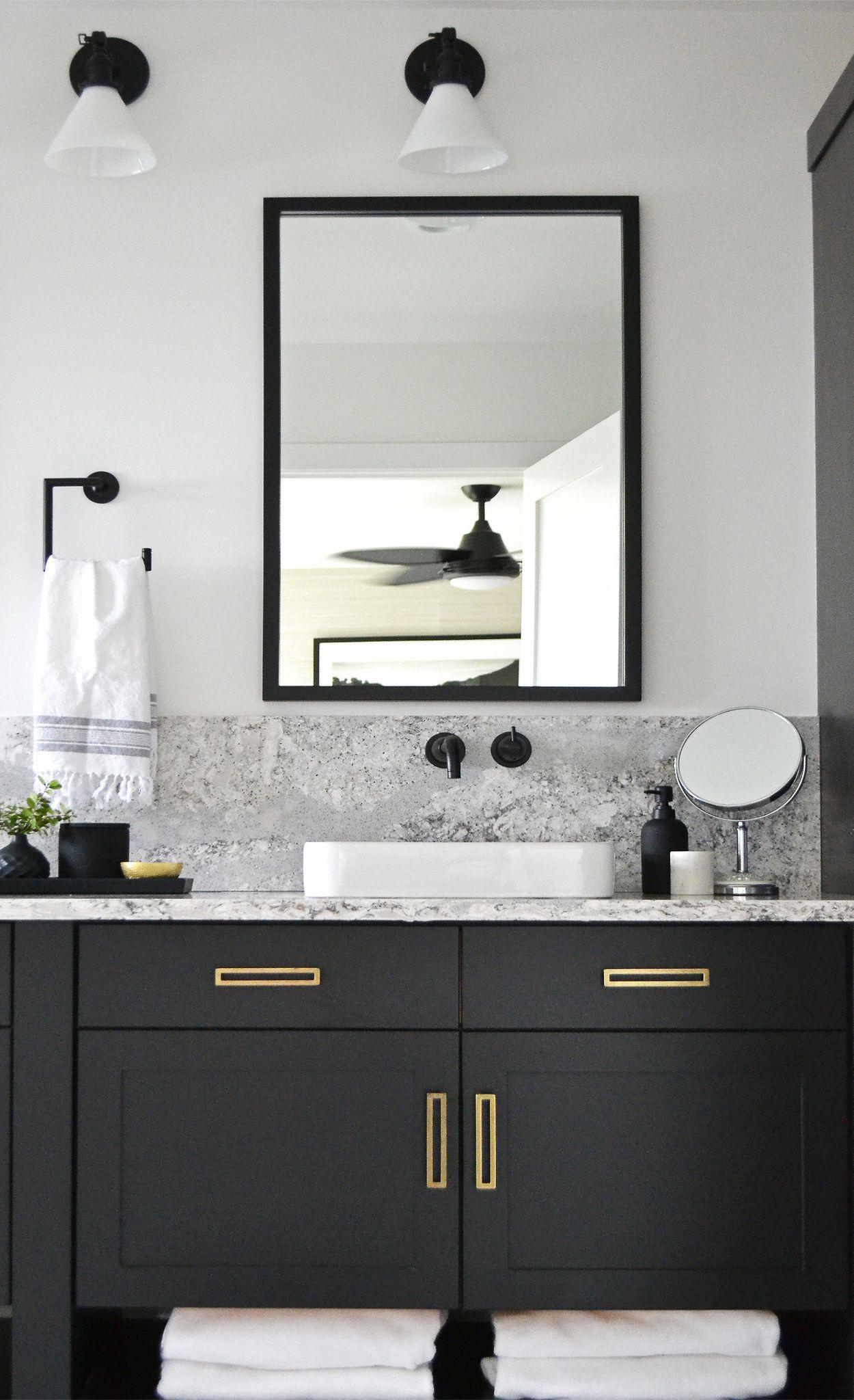 Featured Design: Summerhill Design:   Jaclyn Peters Design
