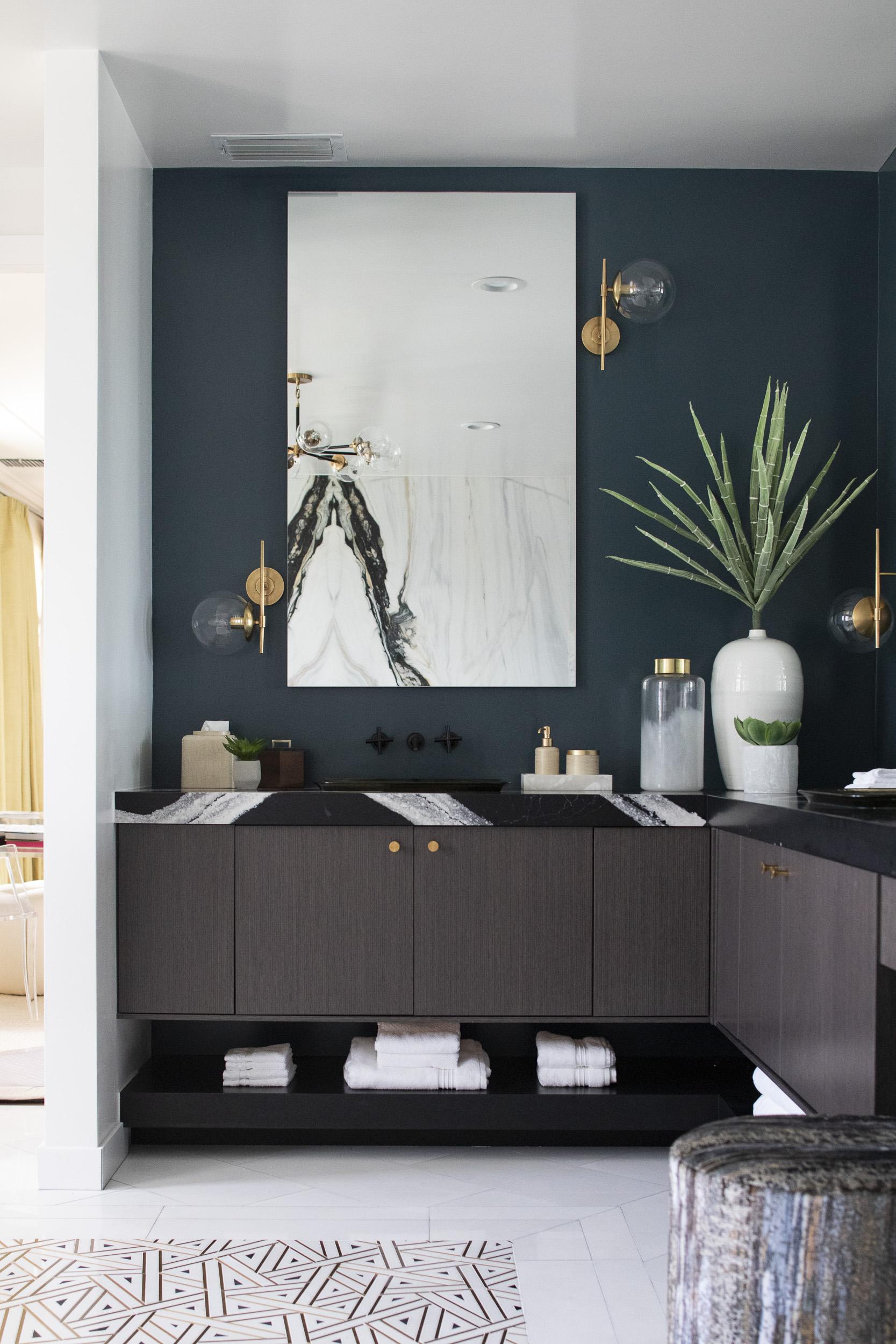Featured Design: Mersey Design By: Design :  Krista Watterworth