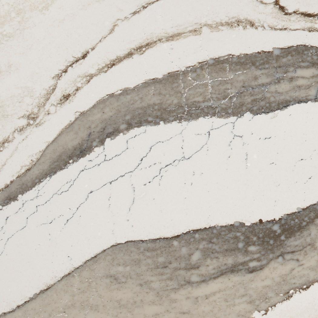 Featured Design: Skara Brae