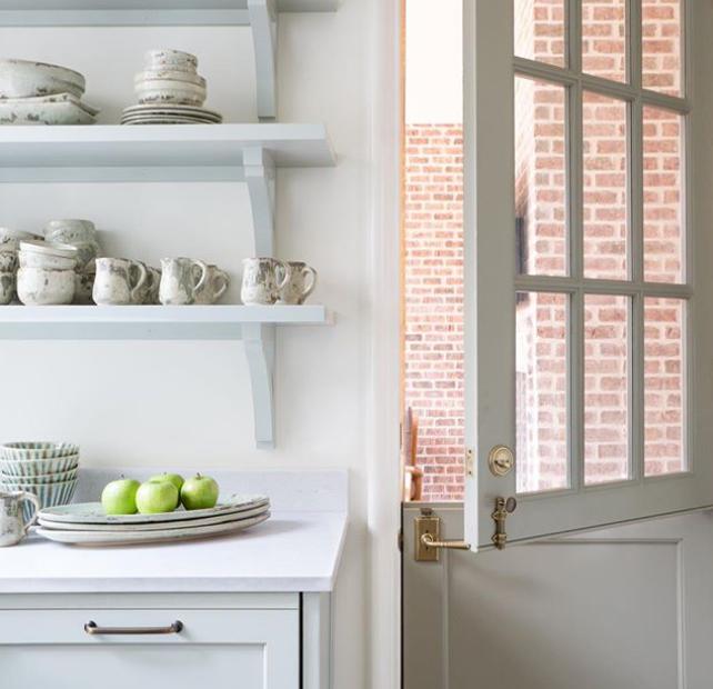 Featured Design: Weybourne  link