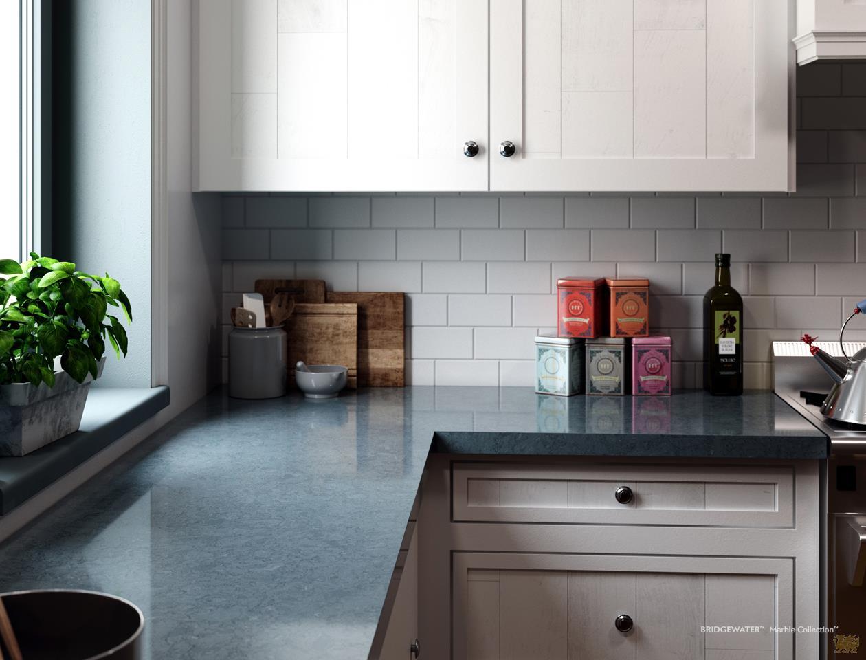 Featured Design: Bridgewater  link