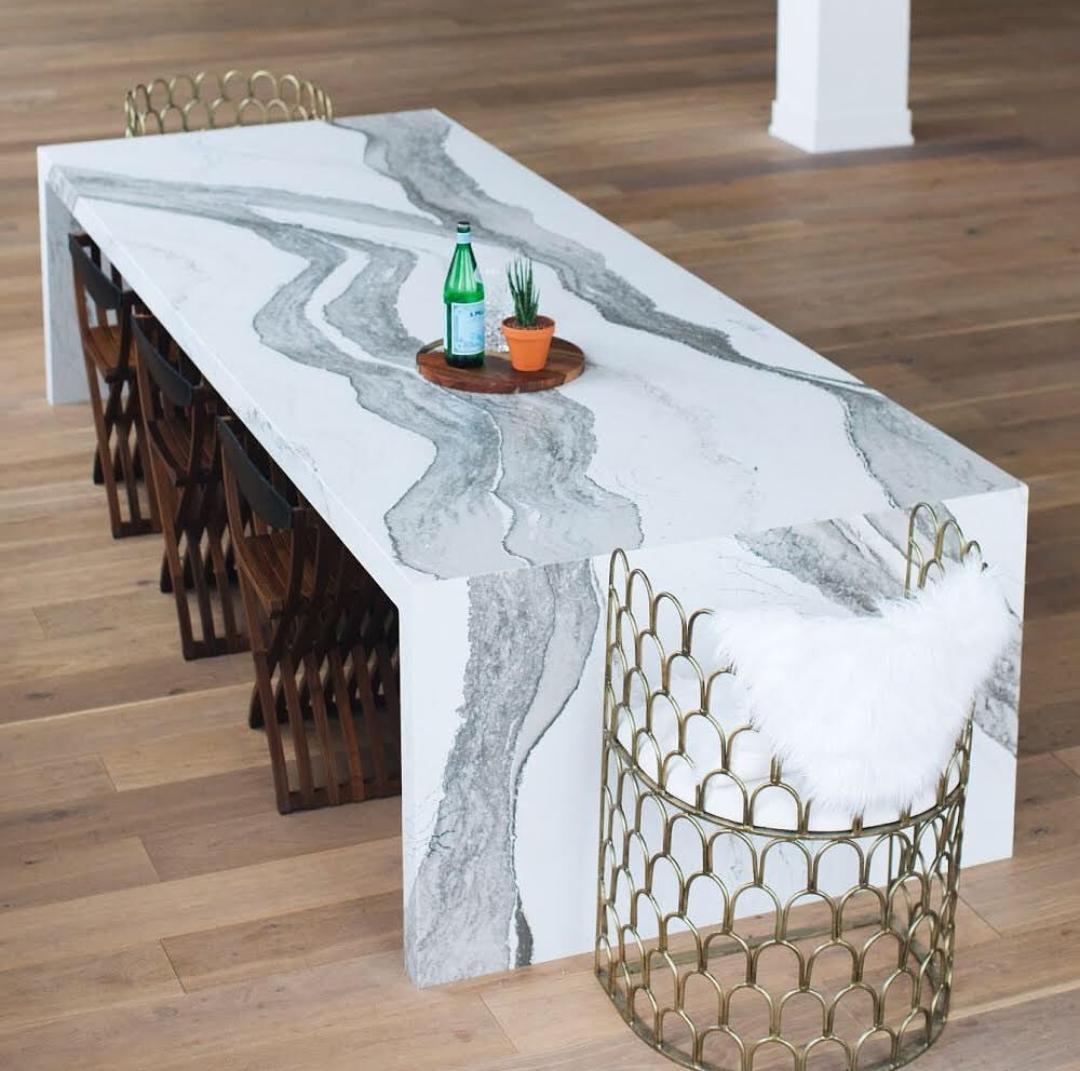 Featured Design: Skara Brae  link