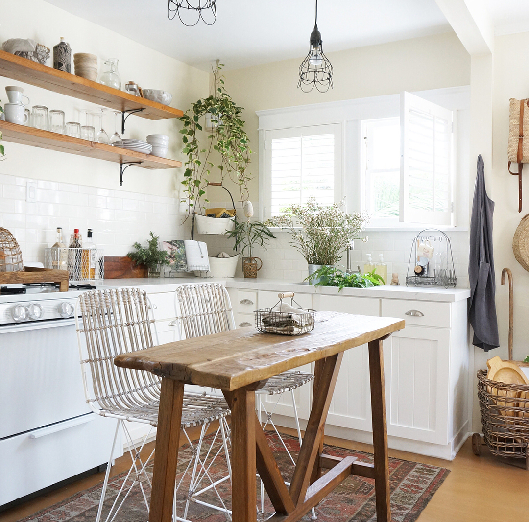 Featured Design: Weybourne Matte  link