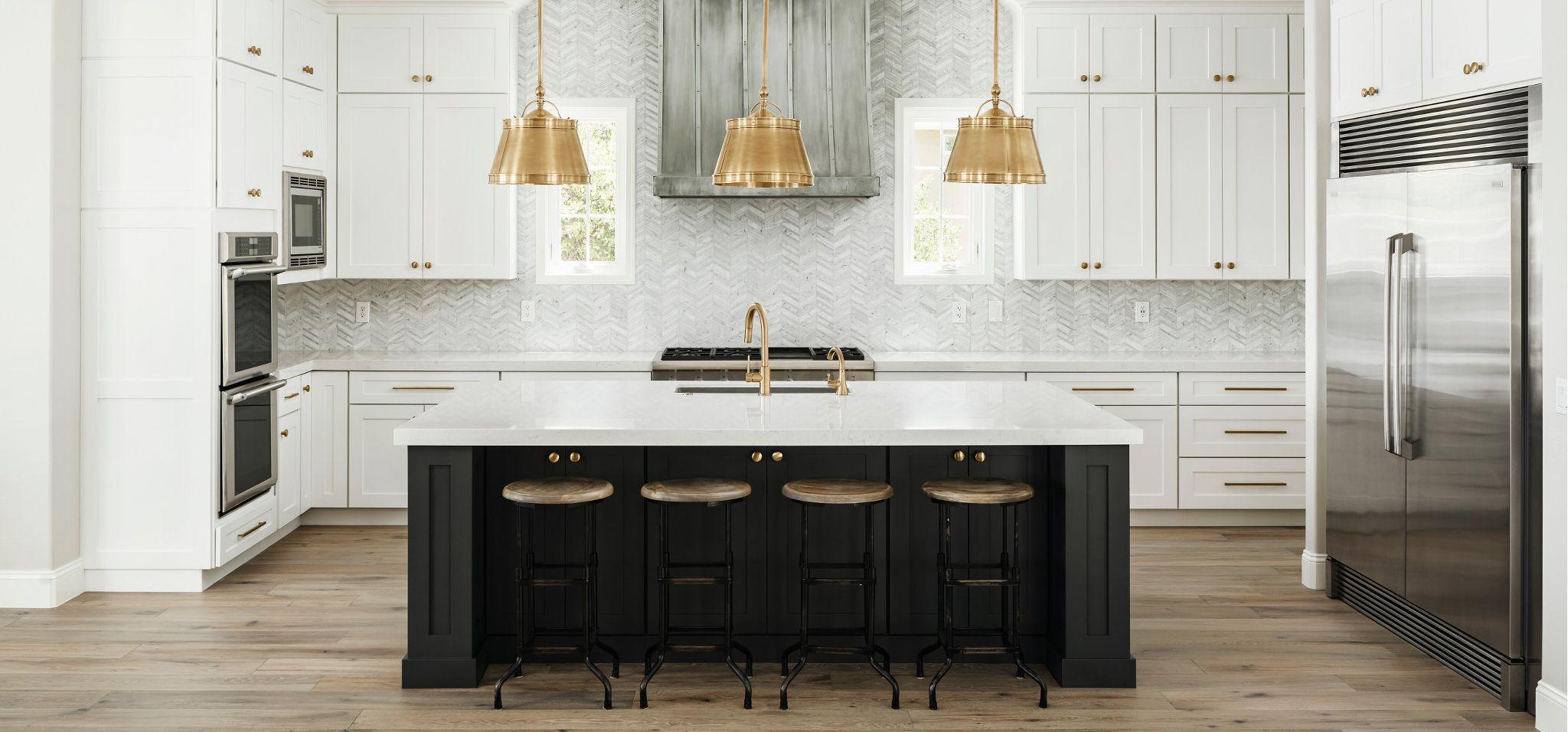 Featured Design: Swanbridge  link