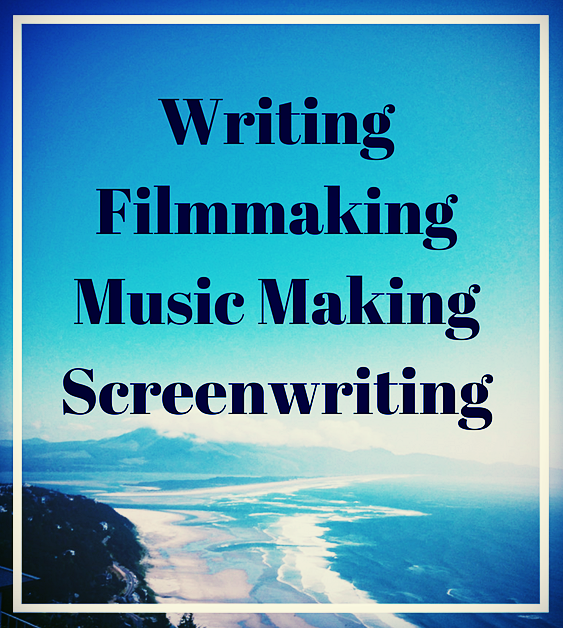 CREATIVE SERVICES - Content Creation for Creative Writing Projects like, Writing Screenplays or Feature Articles, General Topic Blog Posts, Technical Writing Capabilities, Drafting Treatments. Also, experience in Documentary Filmmaking, Promo Videos and Marketing Movies. Not to mention, Instrumental Music Production is an additional Content Creation feature offered.